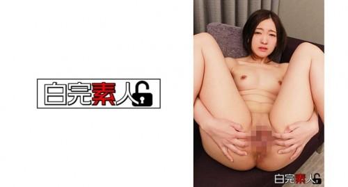 pb_e_494sika-110.jpg